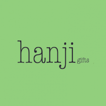 NOW OPEN: Hanji Gifts